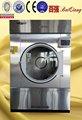 venta al por mayor eléctrica pp película del pe secador de