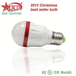2013 new style high quality highly cost effective3w led bulb s light