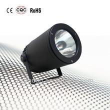 IP65 100w 230v flood light