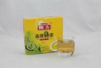 Kakoo India organic kerala tea