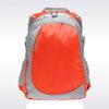Alibaba China backpack bag & wholesale waterproof bag