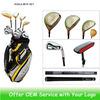 Custom unique golf clubs , Complete Golf Clubs Set