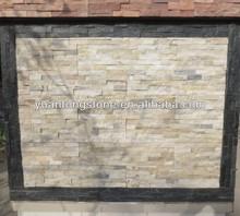 culture slate tiles