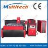 Machine provide perfect and clean cut laser cutting metal