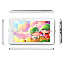 tablet pc price china android 4.2 3D nakedness-eye stereoscopic