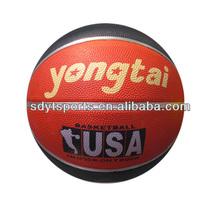 #7 toys basketball