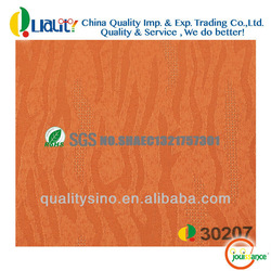 alibaba China sunscreen fabric curtain draperies wholesale