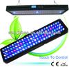 evergrow it2080 intelligent dimmable aquarium lamp led for corner aquarium tanks