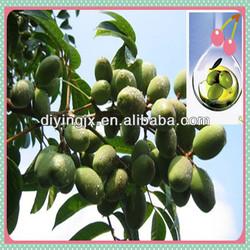 china centrifuge for peanut/Olive oil decanter machine
