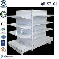 Supermarket Shelf Dollar Store Supplier In China