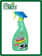 OEM/ODM Liquid 1250ml All-Purpose Cleaner