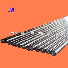 4140 Steel Specs Chrome Hydraulic Cylinder Piston Rod
