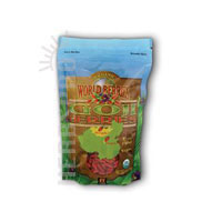 Goji Berries 4 oz by FunFresh Foods