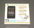 Kurio Touch 4s Handheld