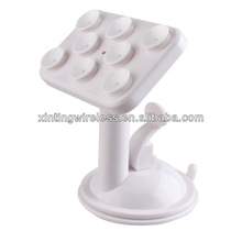 Universal Car Holder For IPhone / Mobile Phone/ GPS / PDA / MP4, Support 360 Degree Rotating, Universal Holder
