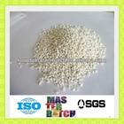 plastic additive filler compound white masterbatch