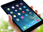 iPad mini with Retina display Wi-Fi + Cellular 32GB - Space Grey