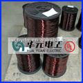 Alta qualidade esmalte revestido fio magnético definição