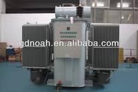 5 mva rectifier oil type power transformers price for sale