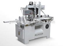 copy turning lathe/precision cnc verticalMC2038 wood copy turning lathe