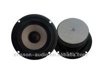 small 3 inch audio box speaker 15w