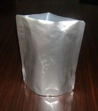 99% purity USP grade praziquantel powder
