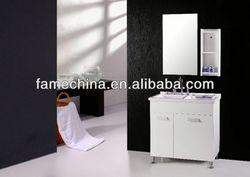 Hot Sale Bathroom kitchen cabinet shelf organizers