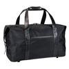 2014 foldable travel bag bag travel
