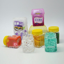 hydro gel crystal Excellent quality and reasonable price