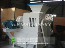 8-10t/h coke/charcoal/coal/lignite briquette machine (HOT)