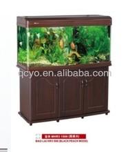 high quality fish tank ornaments