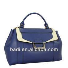 badi blue fashion napa leather bags manufacturing companies high fashion handbags company