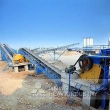 stone crushing equipment trading companies in tanzania afghanistan pakistan