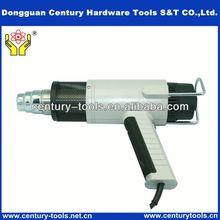 1800W/2000W heat gun power tool battery pack ps140 ps140a a9276 a9262