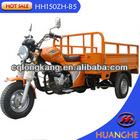 3 wheeler triciclo de carga
