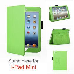 armor case for ipad mini
