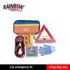 RBZ-046 Emergency Car Kit Roadside Assistance Motorcycle