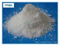 zinc sulphate 21% Net 25kg/bag 33%-35%