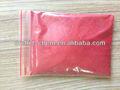 De alta calidad de color carmín 1390-65-4 cas
