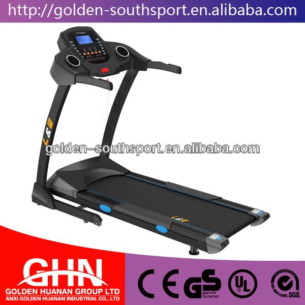 Electric Treadmill Price Cheap Electric Treadmills A2 2