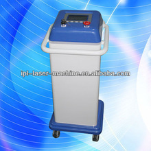 elight rf nd yag laser/alexandrite nd yag laser/q switched nd yag laser
