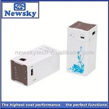 Mini 11200MAH NAS 3G 150Mbps WIFI 150m 3g adsl modem router sim card slot