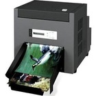 digital printer copier photo system