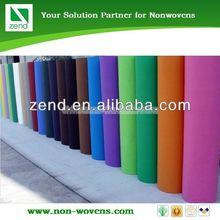 pp nonwoven fabric satin