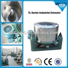 commercial dewatering machine/wool dewater machine(TL Series)