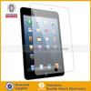 for iPad Mini 2 ultra clear screen protector