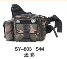 best dslr camera bag,camouflage camera bag,for nikon camera bag