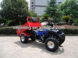 GY6 200CC Engine,China Dune Buggies, 2014