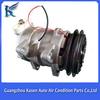 car aircon compressor for Volvo 240 740 760 940 780