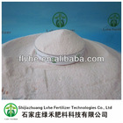 complex npk fertilizer 15-15-0